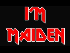 Image for I'm Maiden