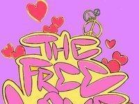 The Free Love Club