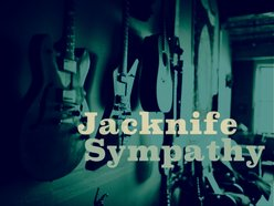Image for Jacknife Sympathy