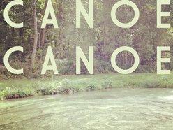Image for CANOE CANOE