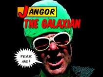 Jangor the Galaxian