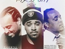 #1034 - MalcCity