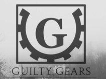 Guilty Gears