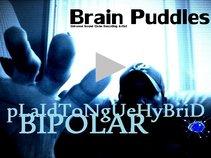 Bipolar Hybrid