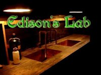 1348945890 edison s lab pic official  n