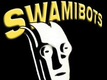 Swamibots