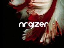 NRGizer