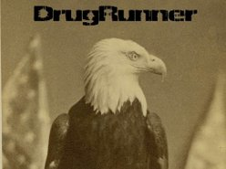 Image for DrugRunner