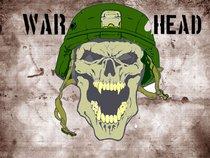 Warheaduk