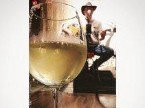 Braden Harwood Acoustic