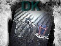 A.K.A DHEXHA