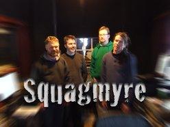 Squagmyre