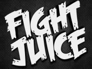 Image for FIGHTJUICE
