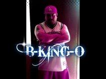 B-KING-O