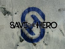 SAVE THE HERO