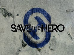 Image for Save the Hero