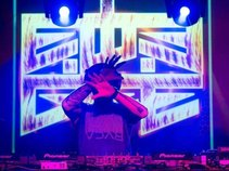 DJ EDE GEE