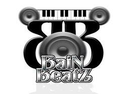 BainBeatz