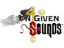 Un4Given Sounds