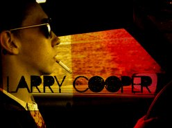 Image for Larry Cooper