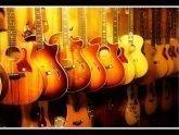 Ockert Guitar Jams