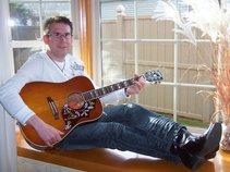 Rob's Guitar Studio