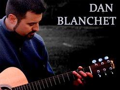 Dan Blanchet