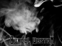 Burdel Weston