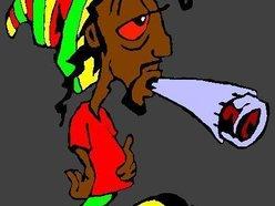 Image for reggae