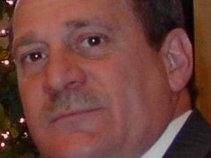 Mark Spaziani Jr.