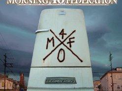 Morning 40 Federation