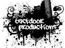 Dj Shakim {Backdoor Production}