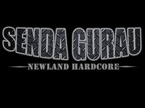 SENDA GURAU (INDONESIAN HARDCORE)