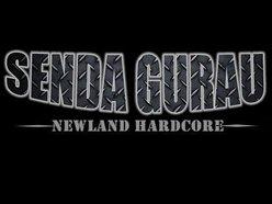 Image for SENDA GURAU (INDONESIAN HARDCORE)