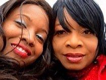 Sister's of Praise