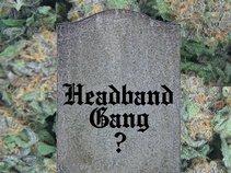 Headband Gang