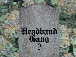 Image for Headband Gang
