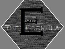 The Escape Formula