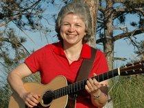 Judy Insley