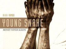 """""""Yung Snake"""""""