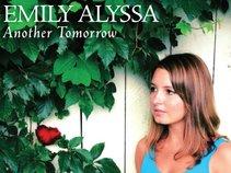 Emily Alyssa