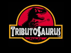 Image for Tributosaurus