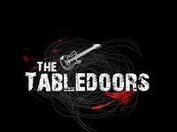 The Tabledoors