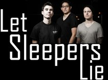 Let Sleepers Lie