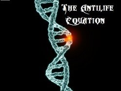 The AntiLife Equation