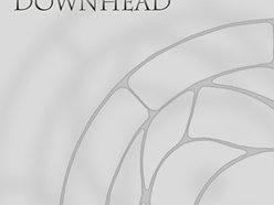 Image for Downhead