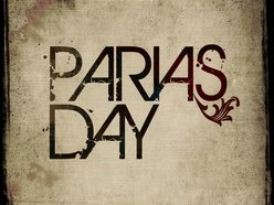 Image for Parias Day