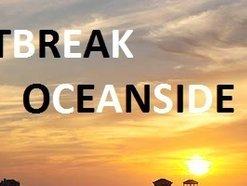 Image for Heartbreak Oceanside