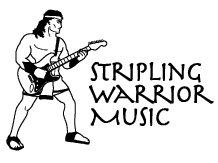 Kenny Stripling