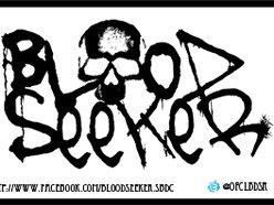 Image for BLOODSEEKER